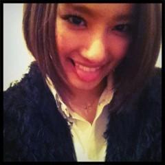Happiness 公式ブログ/てへぺろ YURINO 画像1