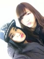 Happiness 公式ブログ/小田原!YURINO 画像1