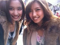 Happiness 公式ブログ/SAYAKAと YURINO 画像1