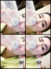Happiness 公式ブログ/ごくり、YURINO 画像1