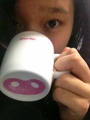 Happiness 公式ブログ/ゆず茶MIYUU 画像1