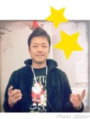 Happiness 公式ブログ/サンタさんが来た☆MAYU 画像1