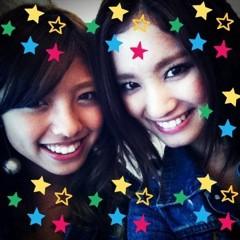 Happiness 公式ブログ/今から!YURINO 画像1