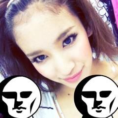Happiness 公式ブログ/大阪公演!YURINO 画像1