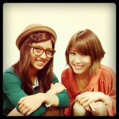 Happiness 公式ブログ/お姉ちゃんSAYAKA 画像1
