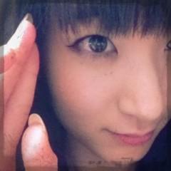 Happiness 公式ブログ/make公開☆MAYU 画像1