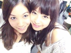 Happiness 公式ブログ/おはよ!/MIMU 画像1