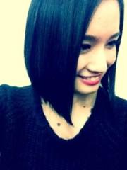 Happiness 公式ブログ/じゃん!YURINO 画像1