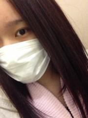 Happiness 公式ブログ/大人っぽく MIYUU 画像1