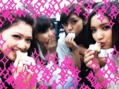 Happiness 公式ブログ/girls talk YURINO 画像1