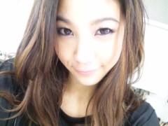 Happiness 公式ブログ/パズル/MIMU 画像2