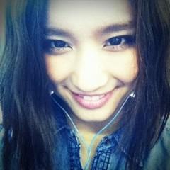 Happiness 公式ブログ/ZUSHI FES YURINO 画像1