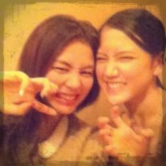 Happiness 公式ブログ/ガオー!KAEDE 画像1
