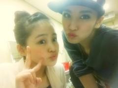 Happiness 公式ブログ/たけきょー!YURINO 画像1