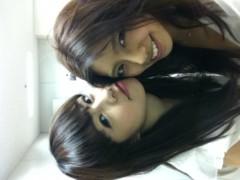 Happiness 公式ブログ/ありがとうSAYAKA 画像1