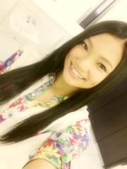 Happiness 公式ブログ/コメント 須田アンナ 画像1