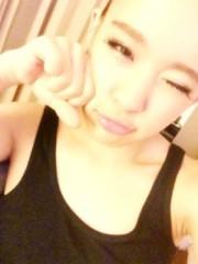 Happiness 公式ブログ/大分 MIYUU 画像1