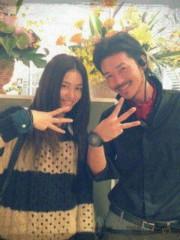 Happiness 公式ブログ/Eネ!!!!!!KAEDE 画像2