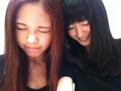 Happiness 公式ブログ/甘えん坊さん…☆MAYU 画像1