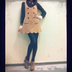 Happiness 公式ブログ/私服Checkッ☆MAYU 画像1