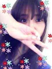 Happiness 公式ブログ/おやすみなさぁいブログ。KAREN 画像1