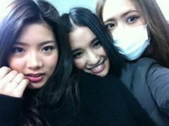 Happiness 公式ブログ/よっしゃー!YURINO 画像1