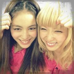 Happiness 公式ブログ/Amiさんの、KAEDE 画像1