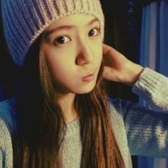 Happiness 公式ブログ/KARENのお正月…♪ 画像3
