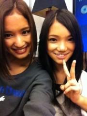 Happiness 公式ブログ/かわい!YURINO 画像1