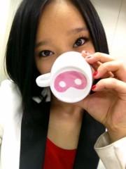 Happiness 公式ブログ/ブー MIYUU 画像1