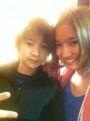 Happiness 公式ブログ/弟くん!YURINO 画像1