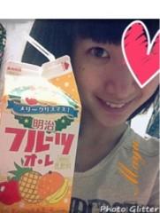 Happiness 公式ブログ/マイブーム☆MAYU 画像1