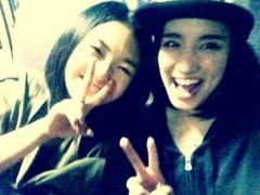 Happiness 公式ブログ/ばいばい、YURINO 画像1