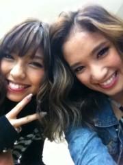 Happiness 公式ブログ/さーちやん!YURINO 画像1