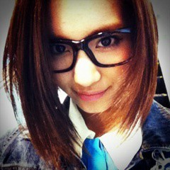 Happiness 公式ブログ/いまからYURINO 画像1