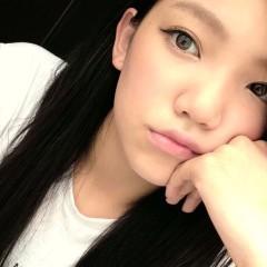 Happiness 公式ブログ/りりりん 須田アンナ 画像1
