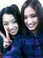 Happiness 公式ブログ/ゆず!YURINO 画像1