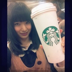 Happiness 公式ブログ/中身は…☆MAYU 画像1