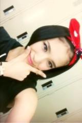 Happiness 公式ブログ/Sunshine Dream 〜一度きりの夏〜!YURINO 画像1