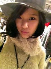 Happiness 公式ブログ/買い物なう・MIYUU 画像1