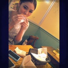 Happiness 公式ブログ/合流 SAYAKA 画像1