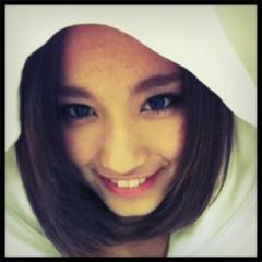 Happiness 公式ブログ/まもなくYURINO 画像1