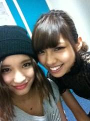 Happiness 公式ブログ/おやすみ、YURINO 画像1