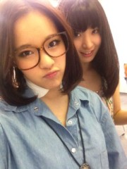 Happiness 公式ブログ/湿布 MIYUU 画像1