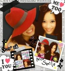 Happiness 公式ブログ/E-Girls SHOW !YURINO 画像1