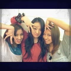 Happiness 公式ブログ/週刊EXILE SAYAKA 画像1