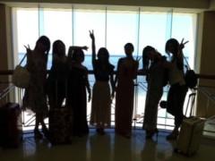 Happiness 公式ブログ/NEWS!!!YURINO 画像1