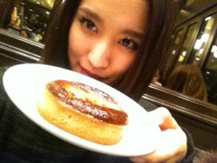 Happiness 公式ブログ/KAEDEさん。YURINO 画像1