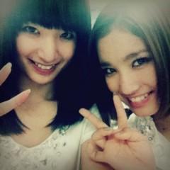 Happiness 公式ブログ/2SHOTッ☆MAYU 画像2