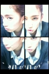 Happiness 公式ブログ/YURINO!!! 画像1